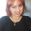 ната, 40, г.Южноукраинск