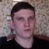 анатолий потапов, 29, г.Москва