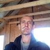 Игорь, 36, г.Дальнереченск