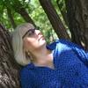 Маргарита, 52, г.Владивосток