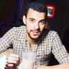yassine, 25, г.Танжер