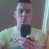 stevenduignan, 27, г.Lucan