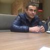 Арам, 26, г.Калининград (Кенигсберг)