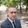Фёдор, 23, г.Москва