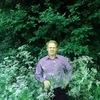 Евгений, 49, г.Никольское