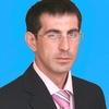 Алексей, 40, г.Морозовск