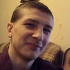 сергей, 28, г.Ишимбай