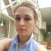Laura, 33, г.Афины
