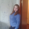 Танечка, 21, г.Бобровица