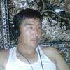 Жора, 31, г.Бабаево