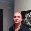 Андрей Дятлов, 29, г.Южноукраинск