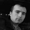 Иван Гаврилов, 47, г.Никополь