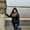 Светлана, 38, г.Мозырь
