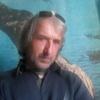 Валерий, 49, г.Нововолынск