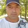Василий, 38, г.Славянск-на-Кубани