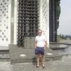 Александр, 35, г.Прилуки