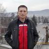 Иван, 30, г.Таштып