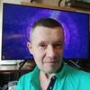 Алексей, 45, г.Харьков