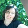 Светлана, 42, г.Несвиж