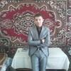 Ikrom, 24, г.Алатырь