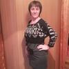 Светлана, 41, г.Актобе (Актюбинск)