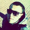 Сапархан, 26, г.Шымкент (Чимкент)