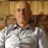 Григорий, 49, г.Опочка