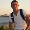 Ruslan, 30, г.Чебоксары