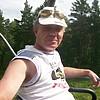 Борис, 57, г.Рубцовск