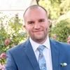 Andrei, 38, г.Таллин