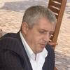 Mityay, 49, г.Москва