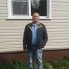 Алексей, 51, г.Можайск