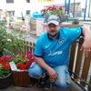 Игорь, 44, г.Сосновый Бор