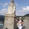 Наталия, 57, г.Варна