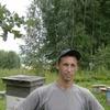Александр, 40, г.Красногорское (Алтайский край)