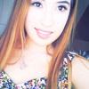 Alli Lopez, 19, г.Тусон