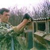 Игорь, 52, г.Ровеньки