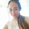 Maria Eia, 32, г.Манила