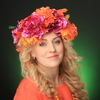 Ирина, 39, г.Красноярск
