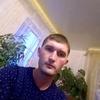 Рустам, 29, г.Альметьевск