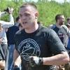 Яков, 36, г.Шадринск