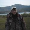 Михаил, 32, г.Выкса