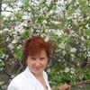 Ольга, 46, г.Исетское