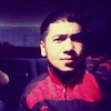 Азат, 23, г.Туркменабад