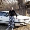 Dima, 38, г.Майкоп