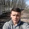 Алексей, 24, г.Херсон