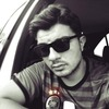 Deniz, 20, г.Анкара