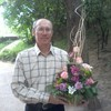 Евгений, 58, г.Кисловодск