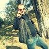 Алексей, 33, г.Антрацит