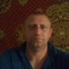 Игорь, 40, г.Курагино